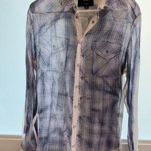 Men's Dolce & Gabbana Button down dress shirt